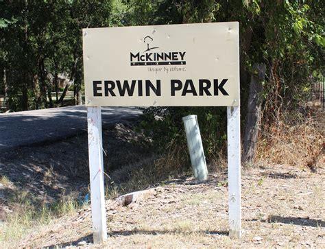 mckinney housing authority mckinney housing authority 28 images senior living senior living mckinney tx kwa