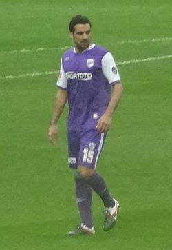 jose garcia soccer player miguel garcia footballer wikipedia