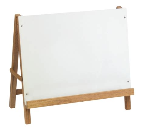 table top reading l tabletop big book easel ojcommerce