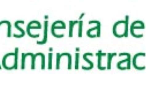 enlaces - Oficina Virtual Ministerio Economia Y Hacienda