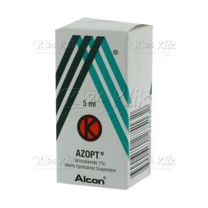 Tytarnis Eye Drop 5ml Obat Mata jual beli azopt eye drop 1 5ml k24klik