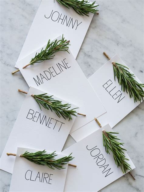 wedding seating cards ideas wedding reception ideas beautiful cards and
