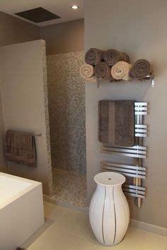 kleine badezimmer entwurfs ideen fotos twinline 1 badewanne und dusche in einem cool f 252 r kleine