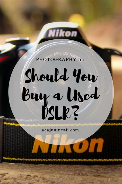 dslr for cheap best 25 cheap dslr cameras ideas on dslr