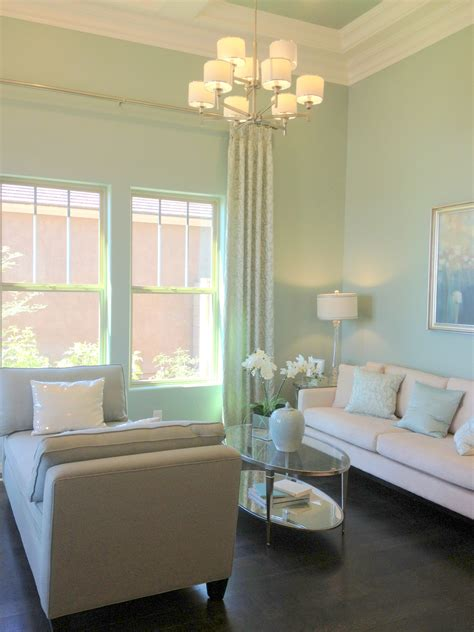 mint green living room mint living room color this screams to me love it