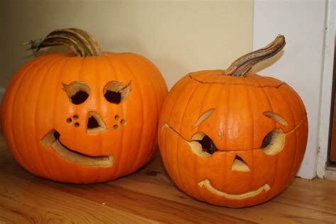 ideas spooky halloween pumpkin carving ideas for your home carving pumpkin games spooky