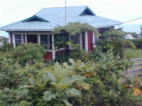 houses for sale in maui kula maui homes for sale