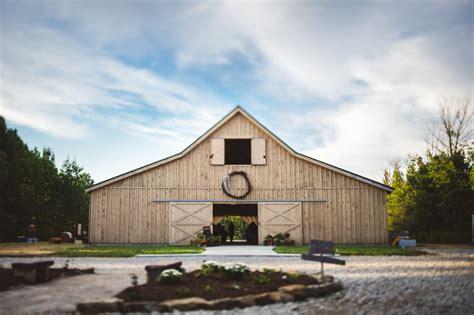 ohio wedding venues barn barn wedding ohio the premier rustic barn wedding venue