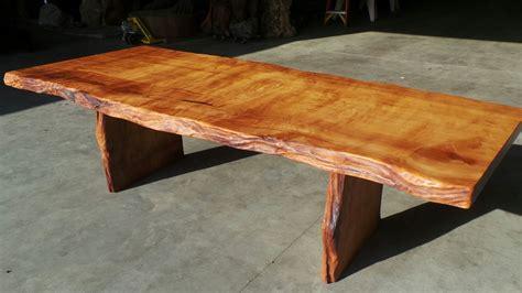 Unique Wood Dining Tables Table De Confarence Unique Rustic Dining Tables Live Edge Wood Coma Frique Studio 8188ecd1776b