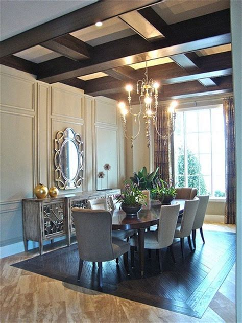 dream dining room dream dining room cool interiors pinterest