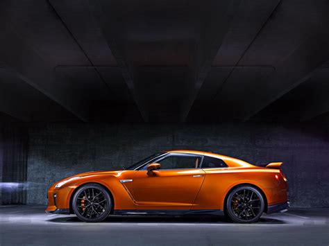 nissan gtr speed 2017 nissan gt r picture 670408 car review top speed