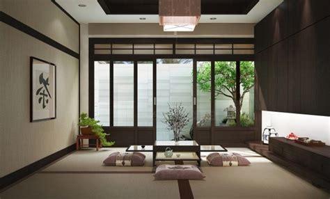 japanese living room japanese living room sheleves idea on the wall dark wooden