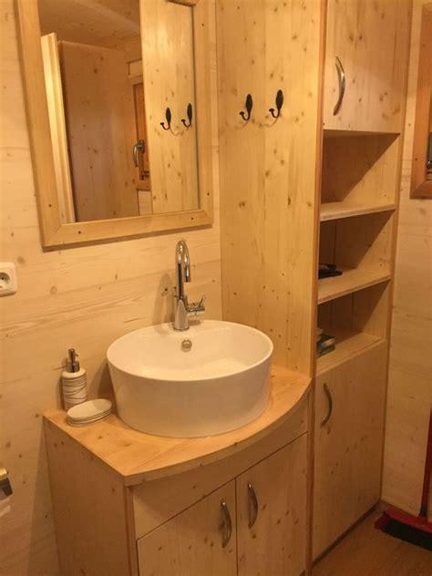 Tiny Haus Kaufen Ebay Kleinanzeigen by Tiny Houses Gebraucht Minihaus Auf R 228 Dern Kaufen