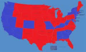 map of united states and republic united states pet fox legalization image democratic fox
