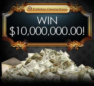 Pch Ten Million - spectrum pch com path acqinvitation identsdobpch aspx sweepstakes pit
