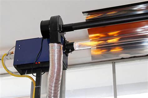 chilliwack heat pumps repair boilers burners