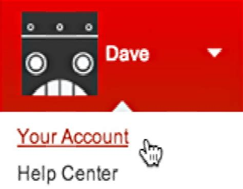 Can I Pay My Netflix Bill With A Gift Card - how do i update my netflix payment method ask dave taylor