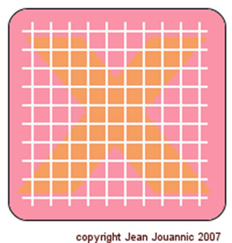 Color Blind Picture Test Color Blindness Test Free And Complete By Jean Jouannic