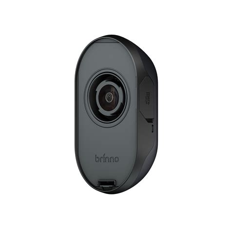 motion activated peephole motion activated brinno touch of modern