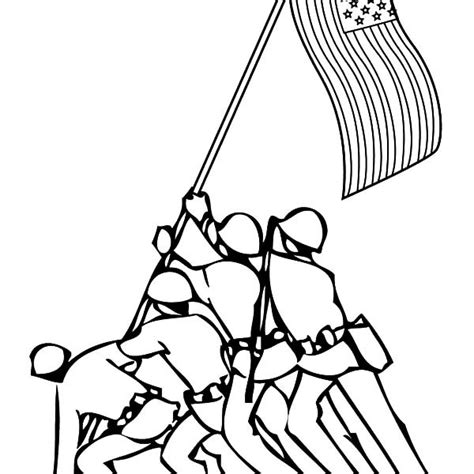 patriots day coloring pages diannedonnelly com
