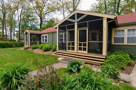 new buffalo michigan cottage rentals new buffalo michigan cottage rentals airbnb top 20 new buffalo vacation rentals vacation