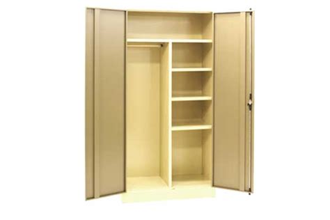Mens Armoire by Mens Wardrobe Ofsg Office Furniture Suppliers Gauteng