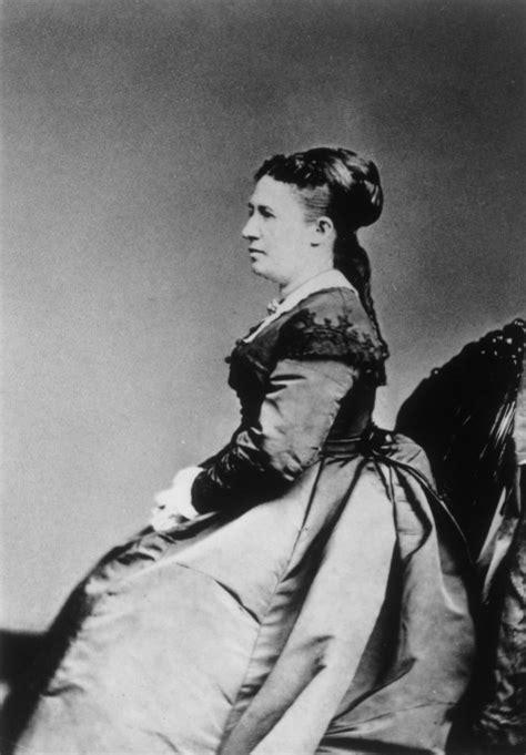 Ulysses S. Grant (1869 1877) ? U.S. PRESIDENTIAL HISTORY