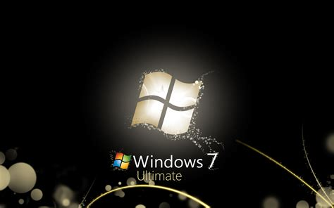 pc themes windows 7 ultimate log on windows 7 as administrator maximumpcguides html