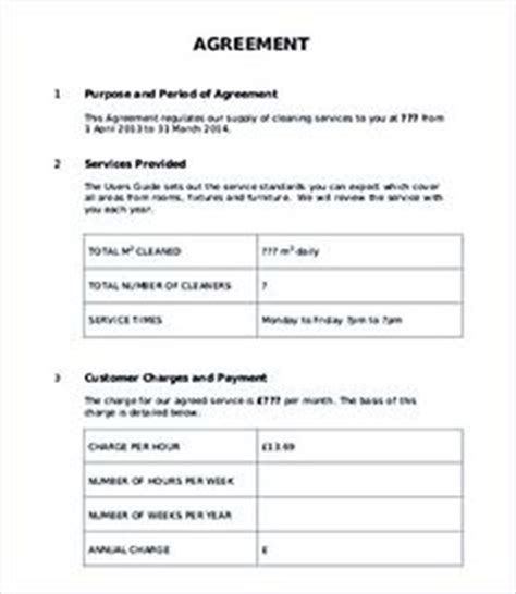 Logistics Service Level Agreement Template Free Service Level Templates Pinterest Service Logistics Service Level Agreement Template