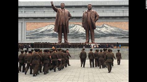 north korea north korea travel state department says don t go