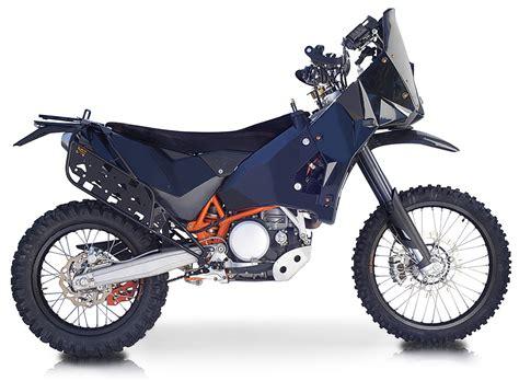 Ktm 690 Adv Ktm 690 Rally Build Adventure Rider