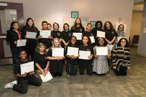 Martin Luther King Jr Essay Contest Winners by Diversity News 187 Martin Luther King Jr
