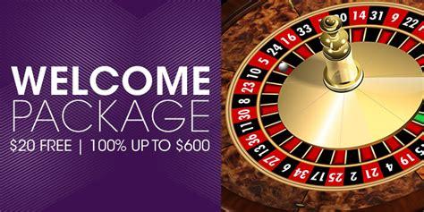 Sweepstakes Game Rooms Near Me - online casino promotions bonuses sweepstakes borgata casino