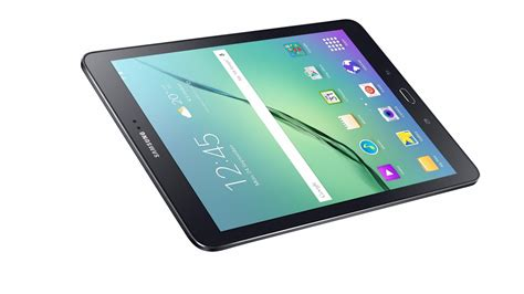 Bekas Samsung Galaxy Tab 8 samsung galaxy tab s2 9 7 and 8 0 specs and release date expert reviews