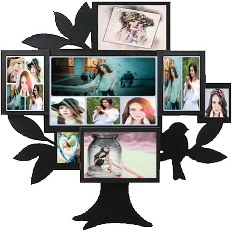 the best photo collage maker photo editor collage maker android apps on play