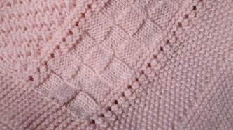 baby decken babydecken aus merinowolle handgestrickt swiss made