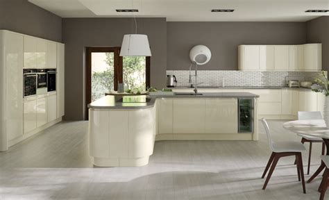 the ultimate contemporary style statement high gloss