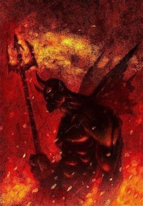 imagenes terrorificas de satanas jesus y satanas imagenes gif satanas sa lupa panunuring