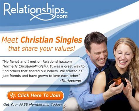 christian chat rooms free top christian chat rooms image search results