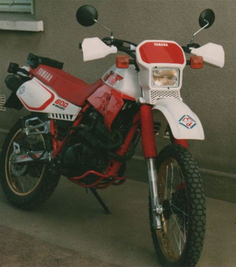 Yamaha Xt 600 43f Aufkleber by File Yamaha Xt600 001 Jpg Wikimedia Commons
