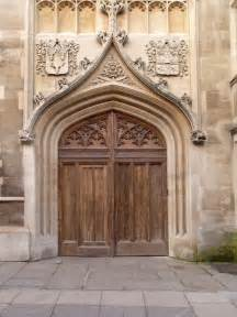 Church Front Doors Church Doors Historic Church Doors Castle Doors Architectural Church Doors