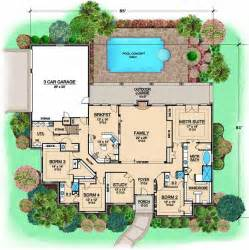 house plans pictures