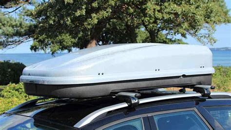 for car car roof box buying guide car accessories choice