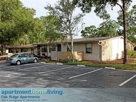 oak ridge apartments clermont fl apartments for rent