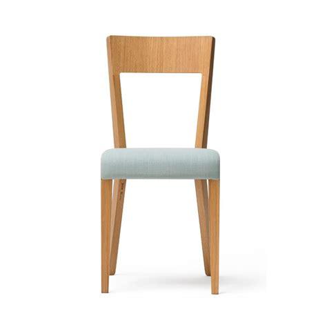 ton sedie era sedia ton in legno seduta in legno o imbottita