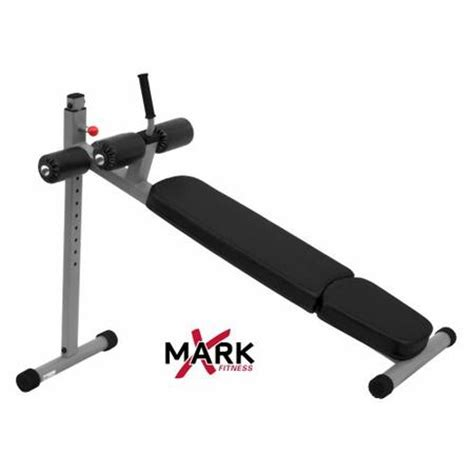 best sit up bench review top 10 sit up benches best rated sit up machines review a listly list