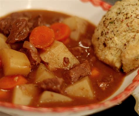 ina garten stew ina garten beef stew recipe best free home design