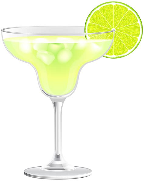 martini clip art png cocktail transparent png clip art gallery yopriceville