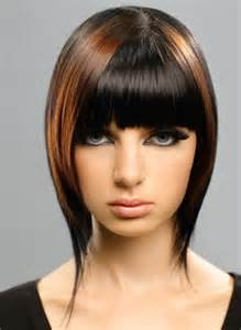 fashioned shag hair cut medium shag hairstyles thebestfashionblog com