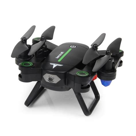 2 4ghz 4ch Rc Quadcopter Drone f16w 2 4ghz 4ch 6 axis wi fi fpv foldable rc helicopter